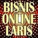 Bisnis Online Laris by DewaDev