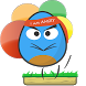 Angry Jumper by BitSet Limited