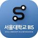 서울대 셔틀버스 위치알림 서비스 by Seoul National University