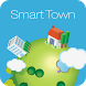 Smart Town(스마트타운) by 김포시