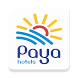 Paya Hotels by Civitfun Tourism SL