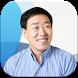 제종길앱 by Dream-Apps