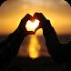 صور وخلفيات غروب الشمس by Emoo Apps