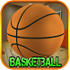 Real Basketball Throw 2016 by Endroid GameTech