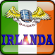 Radios Irlandesas Free Online by Fextux