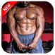 six pack photo editor by Beneficial apps