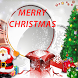 Christmas 2016 Wishes by freeandroidappworld