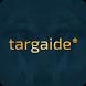 Targaide by FS Finance OHG