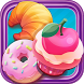 Sweet Cookie Fever by LPlay Studio