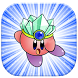 super kirby jump adventure by Pro game