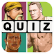Guess the Wrestlers Quiz by GuessQuizGame Studio