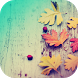 Autumn - Launcher Theme by Launcher - Themes