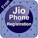 Guide For Jio Phone Registration 2017 by Perfect Studio