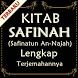 Kitab Safinah Terjemahan Lengkap by Semoga Bermanfaat