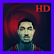 Derrick Rose Wallpapers HD by Minim17