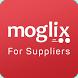 Moglix For Suppliers by Mogli Labs India Pvt. Ltd.