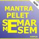 Mantra Pelet Semar Mesem Ampuh by Hadits Shahih Apps