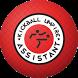 Kickball Umpire Assistant