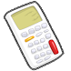 BMI Calculator by Quantify Labs