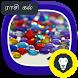 Zodiac Birthstones Gemstones by Arima Apps
