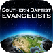 Southern Baptist Evangelists by threethirtyministries.org
