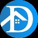 Deva TechnoRock Home Services