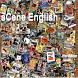 영화속 영어 voca 영작 듣기sCene English by wordsbean