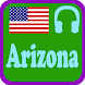 USA Arizona Radio Stations by Worldwide Radio Stations