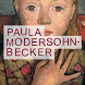 Paula Modersohn Becker by Paris Musées