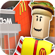 Tips of McDonalds Tycoon Roblox