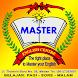 Master English