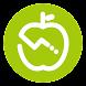 ダイエットアプリ「あすけん」カロリー計算・体重管理・食事記録 by WIT Co., Ltd.