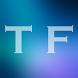 II TraderForum by Institutional Investor Forums & Memberships