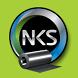 NKS Steel Coil Calculator by Kwikmetal