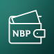 NBP Portfel by Narodowy Bank Polski