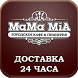 MamaMia Доставка by Dotrunet Group LLC