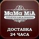 MaMa MIA Доставка by MamaMia