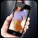 Xray Cloth Scanner (Simulator) by funhub lee