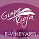 E-VINEYARD by AGER TECHNOLOGY