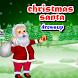christmas santa dressup by pixelsmediasolutions