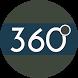 360º Game by Seutec Inc.