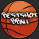 BestShot Bball by plus3 Dev Studio