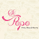 Cafe Popo by Wera Food Technology Pvt Ltd