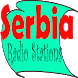 Serbia Radio Stations