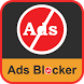 Ads Blocker Prank by alphastudio42