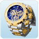 Top 10 invicta watches by Advanced Andriod Apps