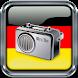 Radio RST Online Frei by appfenix