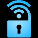 Unlock With WiFi (Trial) by Ben Hirashima