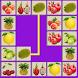Onet Fruits by BlueSea Studio