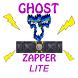 Ghost Zapper Lite by Paul Etheridge